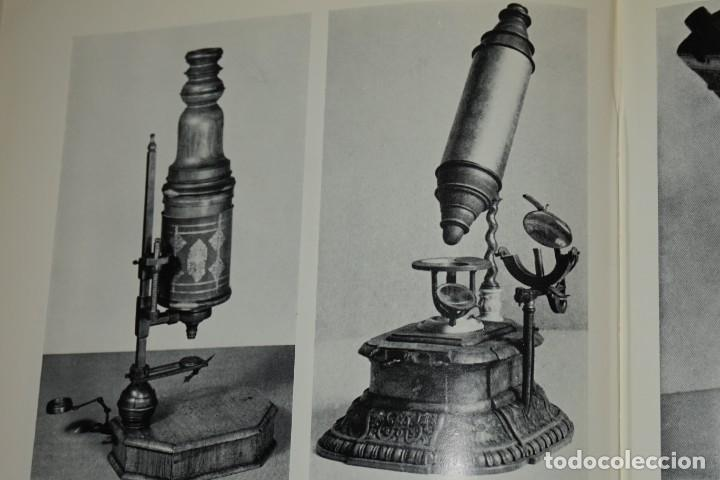 Antigüedades: 'Scientific Instruments of the Seventeenth and Eighteenth Centuries and Their Makers' - Foto 6 - 140060166