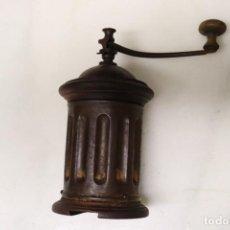 Antigüedades: MOLINILLO PEUGEOT FRÈRES. Lote 140211350