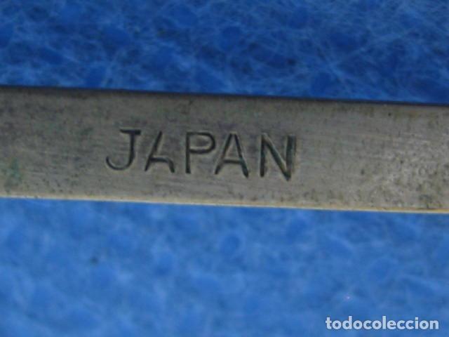 Antigüedades: Antiguas gafas Japonesas - Foto 11 - 142095806