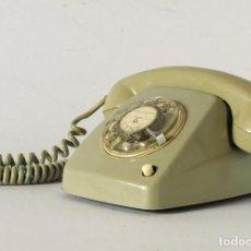 Teléfonos: TELÉFONO HERALDO VINTAGE 52900 CITESA. Lote 142388666