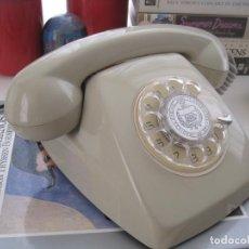 Teléfonos: TELEFONO HERALDO ORIGINAL DE LA ÉPOCA----IMPECABLE ESTADO. Lote 142439882