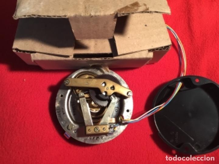 Teléfonos: Antiguo dial para teléfonos de la CTNE, actual Telefónica. Está nuevo, nunca anteriormente instalado - Foto 5 - 142644190