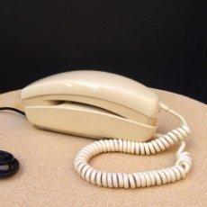 Teléfonos: TELÉFONO GÓNDOLA CITESA. Lote 142788778