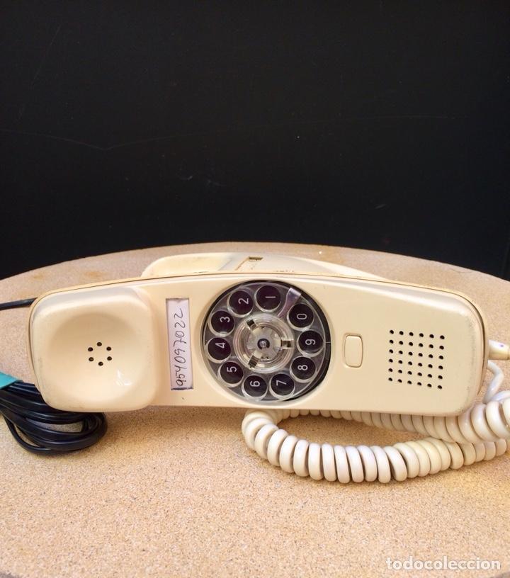 Teléfonos: TELÉFONO GÓNDOLA CITESA - Foto 2 - 142788778