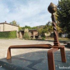 Antigüedades: MORILLO. Lote 143212554