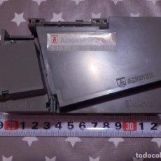 Teléfonos: MONEDERO AZCOYEN MONEDAS DE PESETAS - CABINAS TELEFÓNICAS GRAMOLAS, Y MÁQUINAS RECREATIVAS, ETC.. Lote 143606046