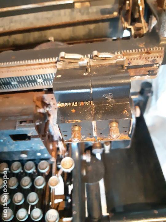 Antigüedades: Pieza de museo ! Mercedes Addelektra - Foto 5 - 144102202