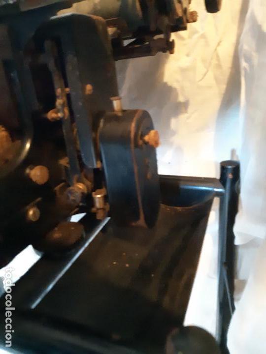 Antigüedades: Pieza de museo ! Mercedes Addelektra - Foto 6 - 144102202