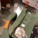 Teléfonos: TELEFONO ITALIANO 1972. Lote 144133829