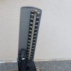Antiquitäten - Tensiometro erkameter - 145287533