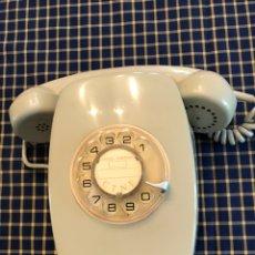 Teléfonos: TELÉFONO VINTAGE. Lote 145555365
