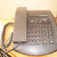 Teléfonos: TELEFONO CONTESTADOR PALLADIUM MODELO XK9023. Lote 145892774