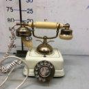 Teléfonos: TELÉFONO. Lote 155935041