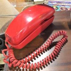 Teléfonos: TELÉFONO ANTIGUO TIPO GÓNDOLA. Lote 146361566