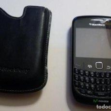 Teléfonos: BLACKBERRY 8520. Lote 146673206