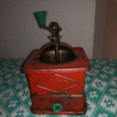 Antigüedades: MOLINILLO CAFE. Lote 146856428
