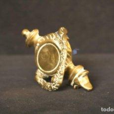 Antigüedades: LLAMADOR/GOLPEADOR. Lote 146899678
