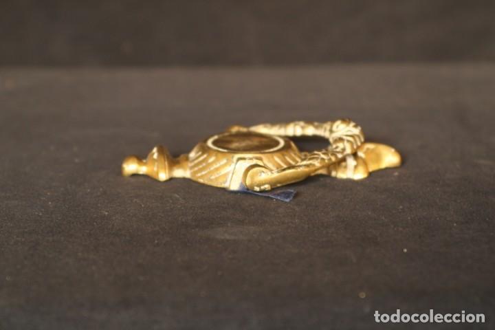 Antigüedades: LLAMADOR/GOLPEADOR - Foto 2 - 146899678