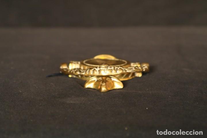 Antigüedades: LLAMADOR/GOLPEADOR - Foto 3 - 146899678