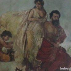 Antigüedades: UNA FARMACIA REALMENTE DE MUSEO (AÑO 1856). Lote 147075018