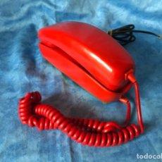 Teléfonos: ANTIGUO TELÉFONO GÓNDOLA . Lote 147595394