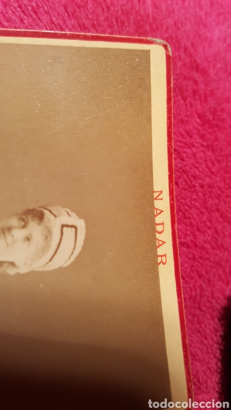 Antigüedades: ANTIGUO VISOR DE VISTAS PORTÁTIL - Foto 11 - 147626222