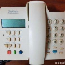 Teléfonos: BONITO TELÉFONO MUY DECORATIVO.. Lote 147888094
