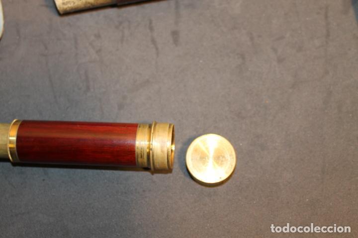 Antigüedades: CATALEJO MICH. BAADER MUNCHEN - Foto 5 - 148035902
