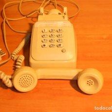 Teléfonos: TELEFONO. Lote 148442998