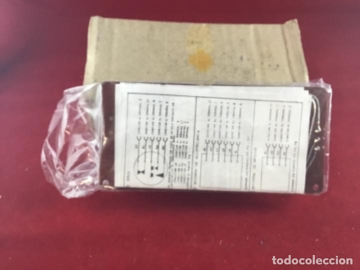 Teléfonos: Circuito impreso para teléfonos Heraldo, Estilo, etc., de Telefónica, nuevo, sin estrenar. - Foto 4 - 149374074