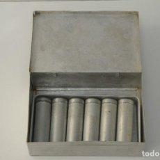 Antigüedades: BOTIQUIN SPORT R.CASANOVAS. Lote 149969490