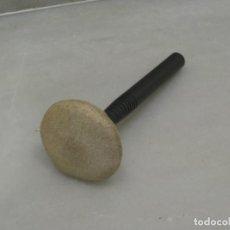 Antigüedades: MARTILLO DE REFLEJOS. FRANCIA. Lote 150104546