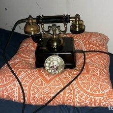 Téléphones: TELEFONO CITESA ELASA. Lote 152042802