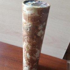 Antigüedades: ANTIGUO CALIDOSCOPIO. Lote 152323026