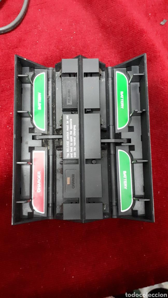 Antigüedades: SONY VIDEO8 AF - modelo CCD-V8AF / cámara de vídeo - Foto 8 - 158015100