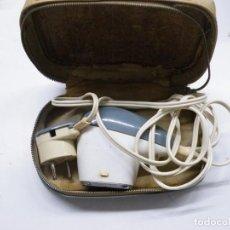 Antigüedades: PHILISHAVE MAQUINA ELECTRICA DE AFEITAR.. Lote 152676814