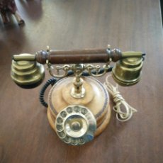 Teléfonos: TELÉFONO ANTIGUO. Lote 152910440