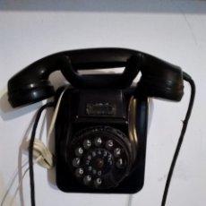 Teléfonos: TELÉFONO. Lote 153380562