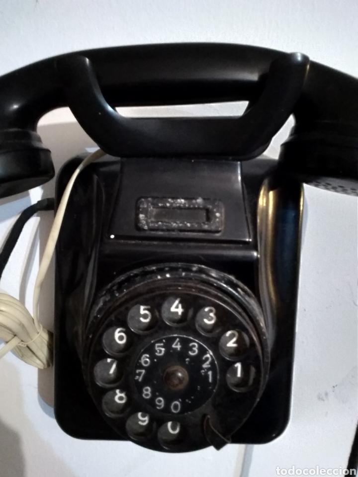 Teléfonos: Teléfono - Foto 2 - 153380562