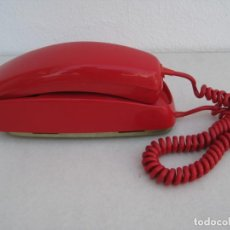 Teléfonos: TELEFONO GONDOLA. CITESA. MÁLAGA. Lote 153387170