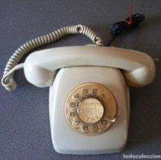 Teléfonos: TELEFONO HERALDO CTNE. Lote 154278890