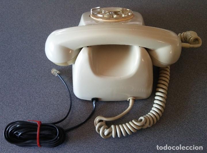 Teléfonos: Telefono Heraldo CTNE - Foto 6 - 154278890