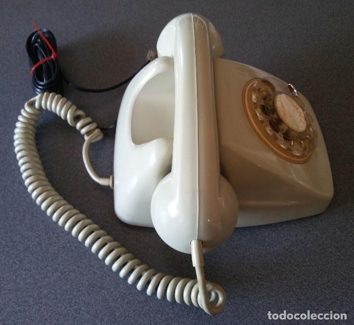 Teléfonos: Telefono Heraldo CTNE - Foto 7 - 154278890