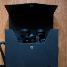 Antigüedades: PRISMATICOS PEGASUS MADE IN JAPAN. Lote 155601898