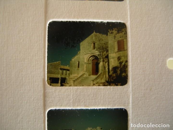Antigüedades: Estereoscopio con diapositivas de postales ¡¡ 20 euros !! - Foto 9 - 155637358