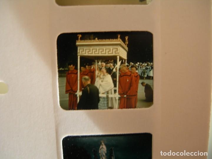 Antigüedades: Estereoscopio con diapositivas de postales ¡¡ 20 euros !! - Foto 12 - 155637358