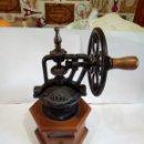Antigüedades: MOLINILLO DE CAFE. Lote 156968134