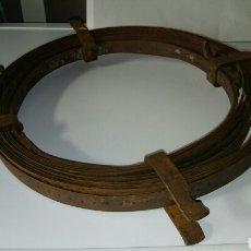 Antigüedades: INSTRUMENTO. Lote 157235189