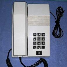 Teléfonos: ANTIGUO TELEFONO TEIDE ORIGINAL VER FOTOS Y DESCRIPCION. Lote 157866234