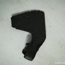 Antigüedades: HACHA MEDIEVAL ENCONTRADA EN NORTE DE INGLATERRA. . Lote 158809622